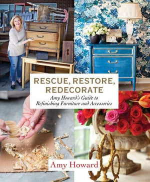 https://www.janeleslieco.com/products/rescue-restore-redecorate