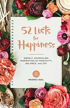 https://www.janeleslieco.com/products/52-lists-for-happiness