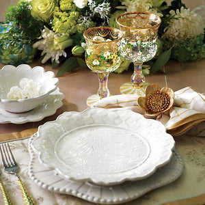 https://www.janeleslieco.com/products/mackenzie-childs-sweetbriar-wine-glass