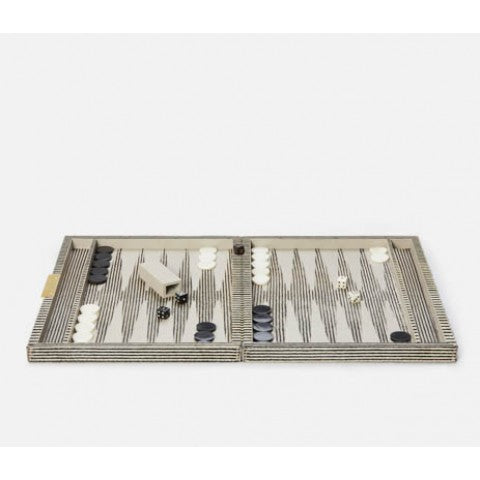 http://www.janeleslieco.com/products/ pigeon-poodle-bailey-large-backgammon-game