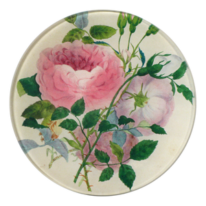 https://www.janeleslieco.com/products/john-derians-rose-sprig-5-round-tray