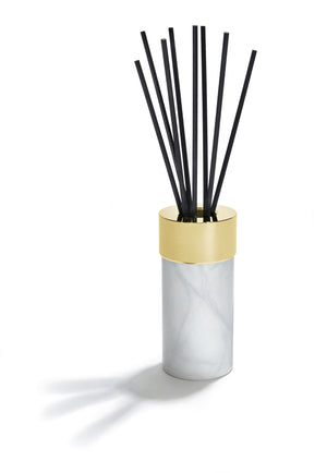 https://www.janeleslieco.com/products/anna-by-rablabs-alabaster-diffuser-silver