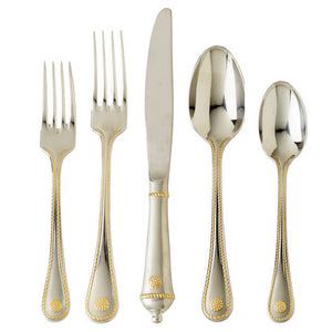 https://www.janeleslieco.com/products/juliska-berry-thread-gold-flatware