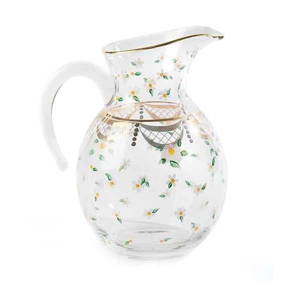 http://www.janeleslieco.com/products/sweetbriar-glass-pitcher