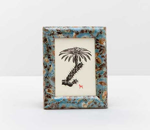 http://www.janeleslieco.com/products/ pigeon-poodle-roxas-frame-4-x-6