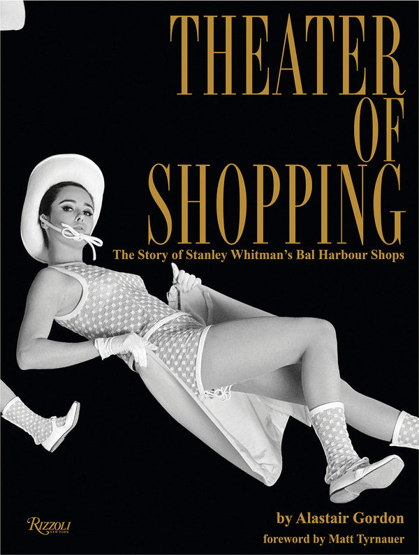 http://www.janeleslieco.com/products/ theater-of-shopping