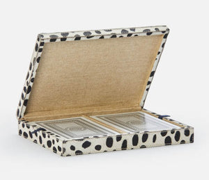 http://www.janeleslieco.com/products/ pigeon-poodle-lesten-extra-large-card-box