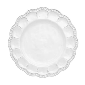 https://www.janeleslieco.com/products/arte-italica-bella-bianca-beaded-salad-plate