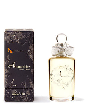 https://www.janeleslieco.com/products/penhaligons-amaranthine-100ml-90ml-tester
