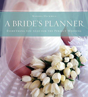https://www.janeleslieco.com/products/a-brides-planner