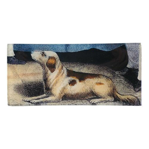 https://www.janeleslieco.com/products/john-derian-a-dogs-view