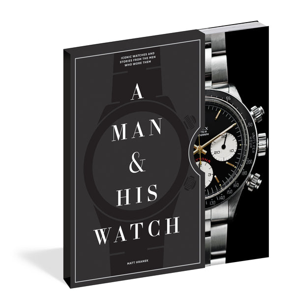 https://www.janeleslieco.com/products/a-man-and-his-watch