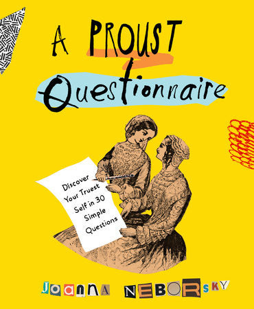 https://www.janeleslieco.com/products/a-proust-questionnaire