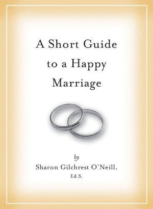 https://www.janeleslieco.com/products/a-short-guide-to-happy-marriage