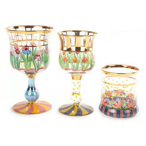 https://www.janeleslieco.com/products/mackenzie-childs-aalsmeer-wine-glass