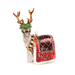 https://www.janeleslieco.com/products/mackenzie-childs-glass-ornament-aberdeen-reindeer