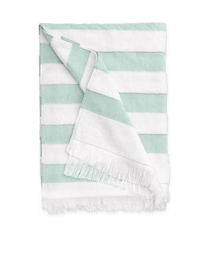 https://www.janeleslieco.com/products/amado-beach-towel