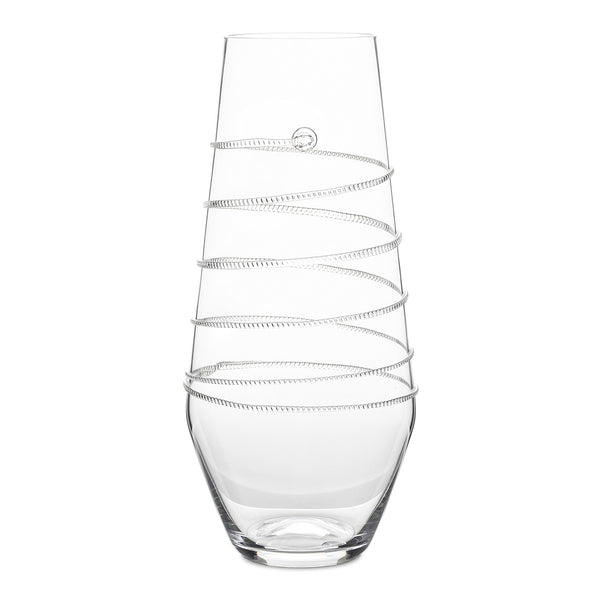 https://www.janeleslieco.com/products/juliska-amalia-16-clear-vase