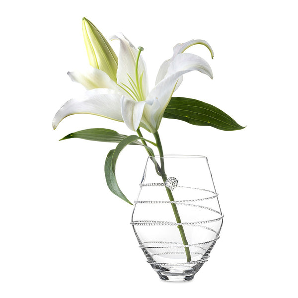 https://www.janeleslieco.com/products/juliska-amalia-6-clear-vase
