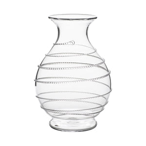 https://www.janeleslieco.com/products/juliska-amalia-round-vase