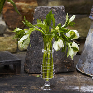 https://www.janeleslieco.com/products/juliska-amalia-footed-bud-vase