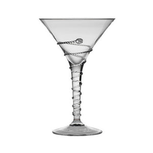 https://www.janeleslieco.com/products/juliska-amalia-martini-glass