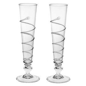 https://www.janeleslieco.com/products/juliska-champagne-flutes