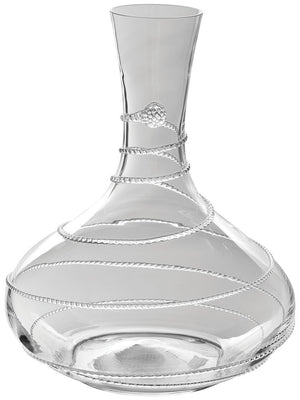 https://www.janeleslieco.com/products/juliska-amalia-wine-decanter