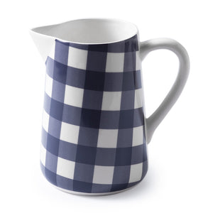 https://www.janeleslieco.com/products/at-home-with-marieke-blue-pitcher-anne
