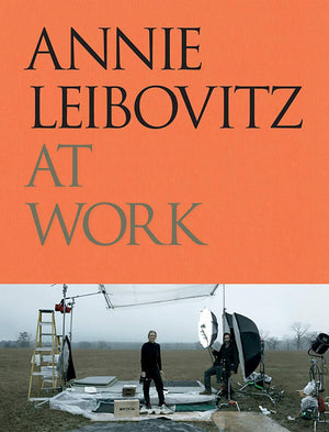 https://www.janeleslieco.com/products/annie-leibovitz-at-work