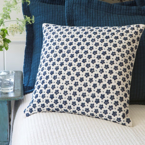 https://www.janeleslieco.com/products/taylor-linens-anniebelle-indigo-porch-pillow
