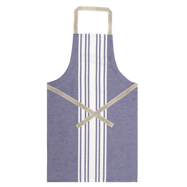 https://www.janeleslieco.com/products/jean-vier-st-jean-apron-with-blue-white-stripes