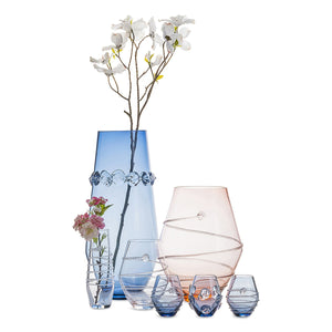 https://www.janeleslieco.com/products/juliska-assorted-mini-vases-set-3
