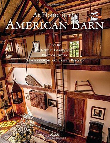 https://www.janeleslieco.com/products/at-home-in-the-american-barn