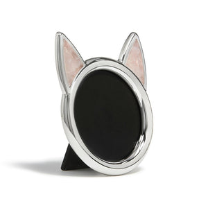 https://www.janeleslieco.com/products/anna-by-rablabs-bambina-cat-childrens-frame