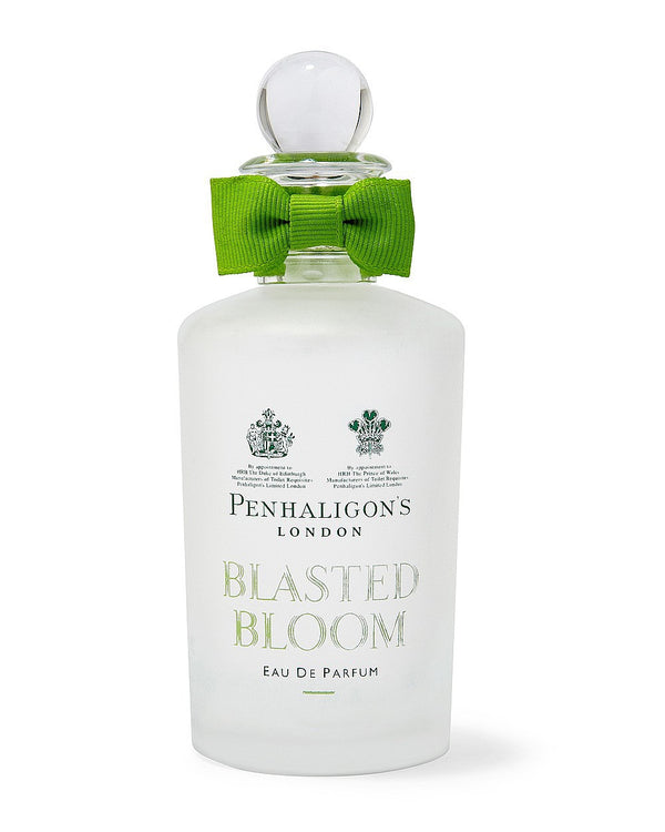 https://www.janeleslieco.com/products/penhaligons-blasted-bloom-50ml