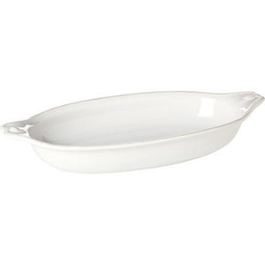 https://www.janeleslieco.com/products/juliska-berry-thread-lg-oval-baker