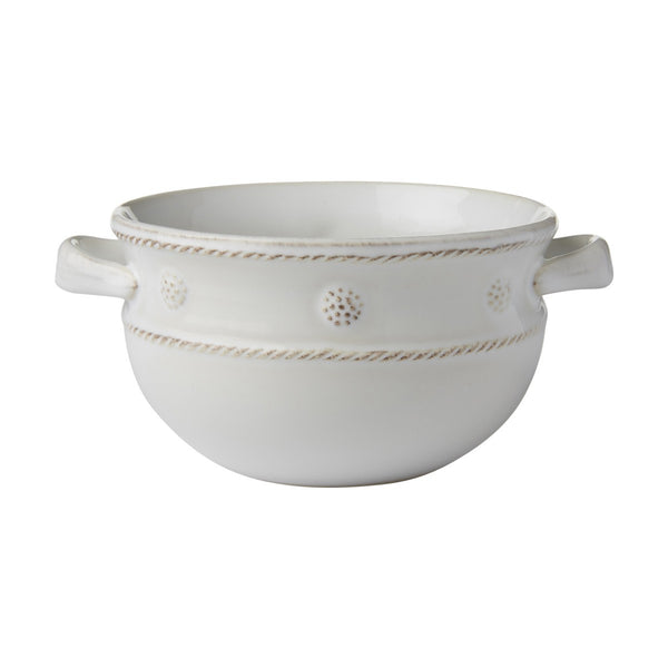 https://www.janeleslieco.com/products/juliska-berry-thread-whitewash-2-handled-soup-chili-bowl
