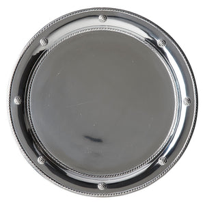 https://www.janeleslieco.com/products/juliska-berry-thread-metalware-round-tray
