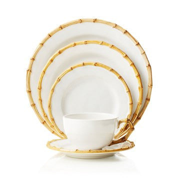 https://www.janeleslieco.com/products/juliska-bamboo-dinnerware