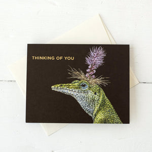 https://www.janeleslieco.com/products/hester-cook-bella-lizard-card