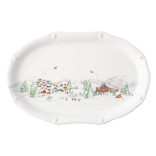 https://www.janeleslieco.com/products/juliska-berry-thread-north-pole-17-platter