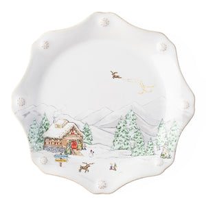 https://www.janeleslieco.com/products/juliska-berry-thread-north-pole-scalloped-dessert-salad-plate-set-4