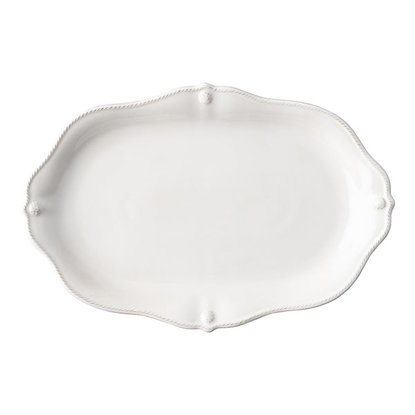 https://www.janeleslieco.com/products/juliska-berry-thread-whitewash-15-platter