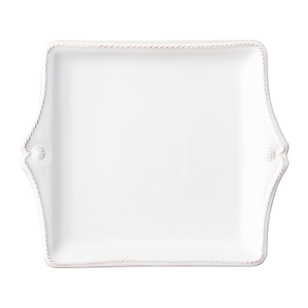 https://www.janeleslieco.com/products/juliska-berry-thread-whitewash-sweets-tray