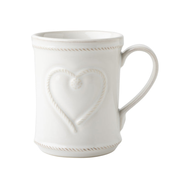 https://www.janeleslieco.com/products/juliska-berry-thread-whitewash-cupfull-of-love-mug