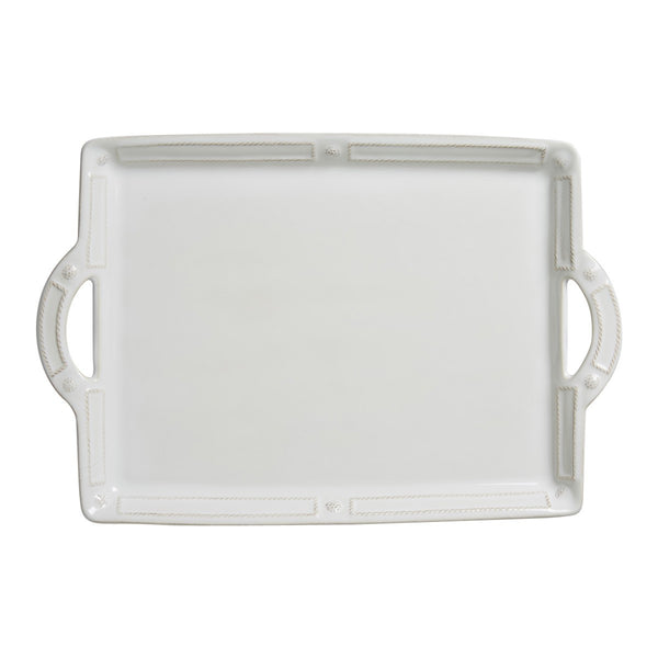 https://www.janeleslieco.com/products/juliska-berry-thread-french-panel-handled-tray