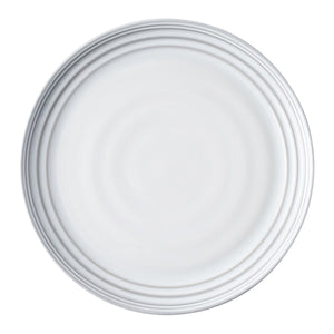 https://www.janeleslieco.com/products/juliska-bilbao-white-truffle-dinner-plate