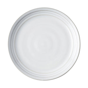 https://www.janeleslieco.com/products/juliska-bilbao-white-truffle-dinnerware