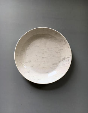 https://www.janeleslieco.com/products/dbo-home-birch-serving-bowl